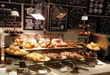 5 Best Bakeries in Dallas
