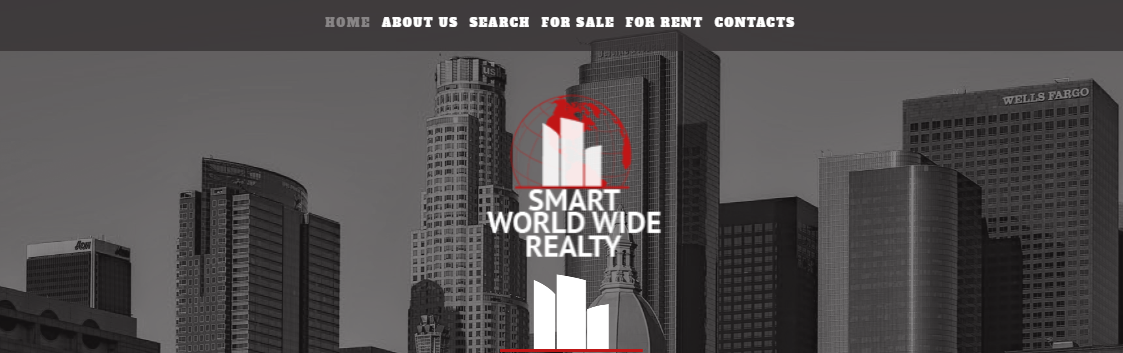 5 Best Real Estate Agents in Los Angeles 1