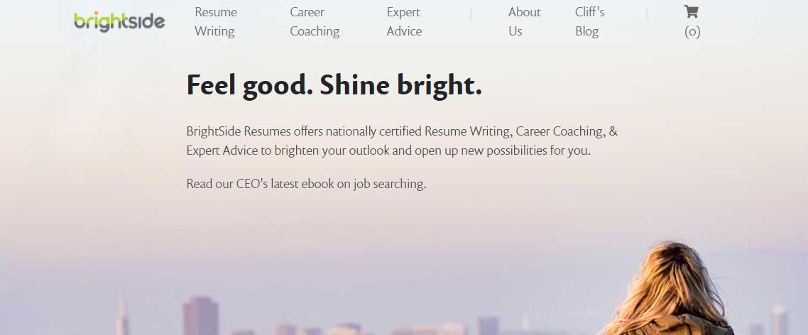 5 Best Resume Help in San Francisco 4