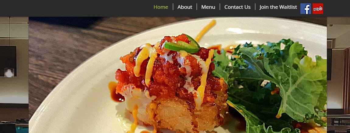 5 Best Sushi in Phoenix2