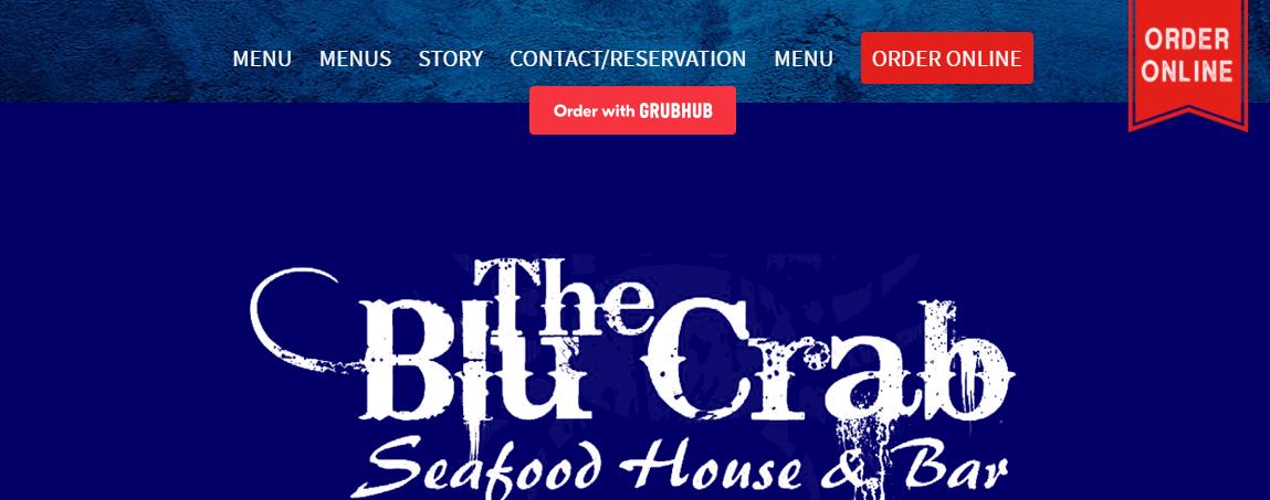 5 Best Seafood Restaurants in Fort Worth 3