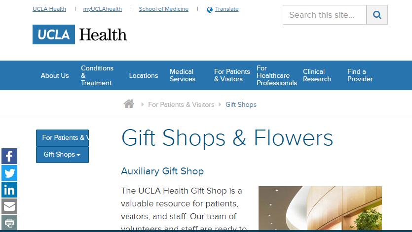 5 Best Gift Shops in Los Angeles4