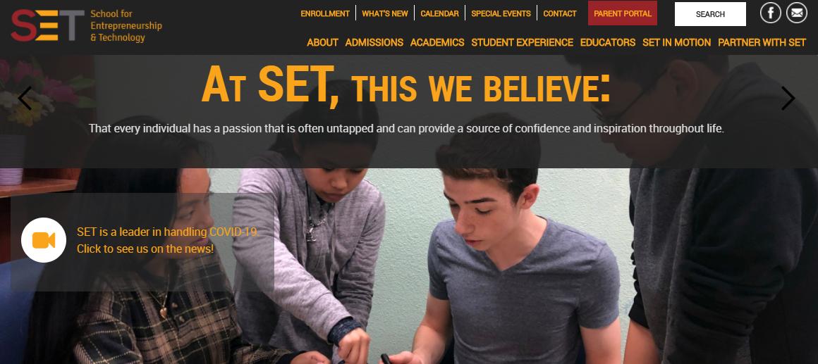 5 Best Schools in San Diego5