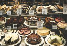 5 Best Bakeries in San Francisco