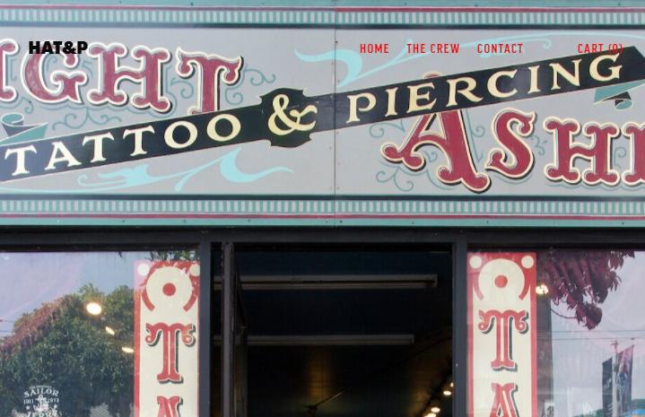 5 Best Body Piercing in San Francisco 3