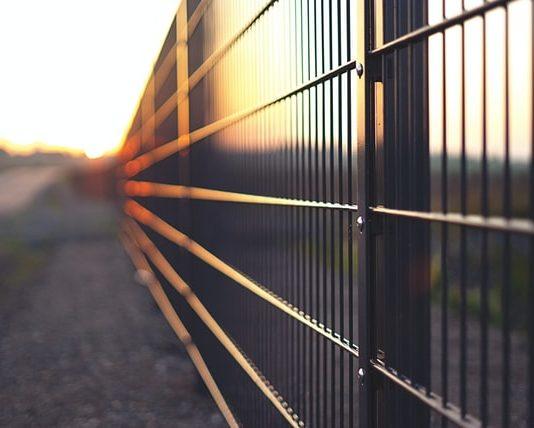 5 Best Fencing Contractors in Fort Worth