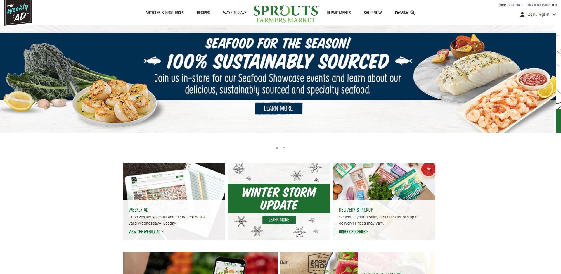 Best Health Food Stores in Phoenix