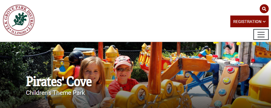 5 Best Theme Parks in Chicago2