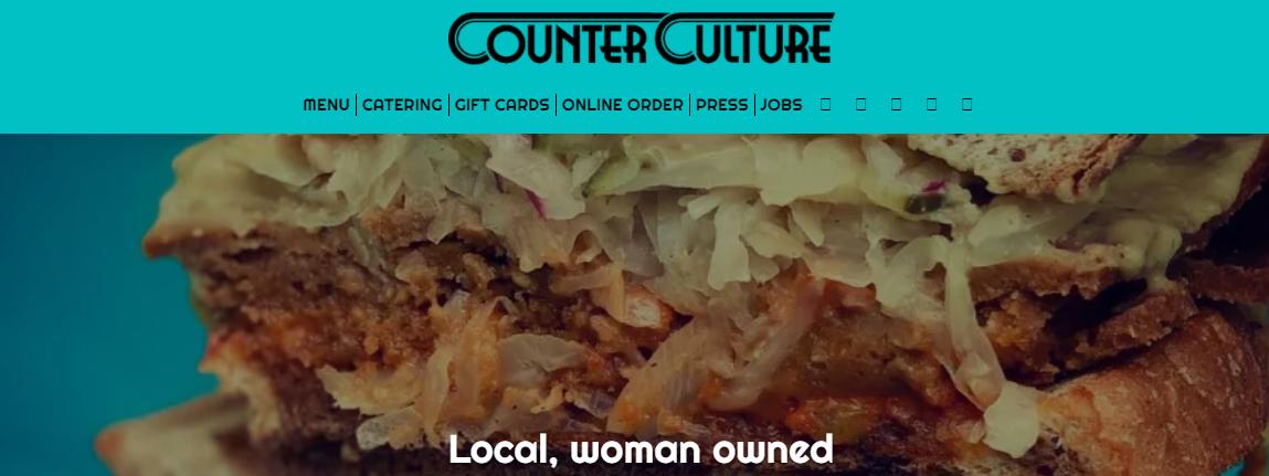 5 Best Vegetarian Restaurants in Austin1
