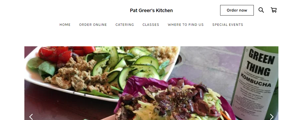 5 Best Vegetarian Restaurants in Houston 2