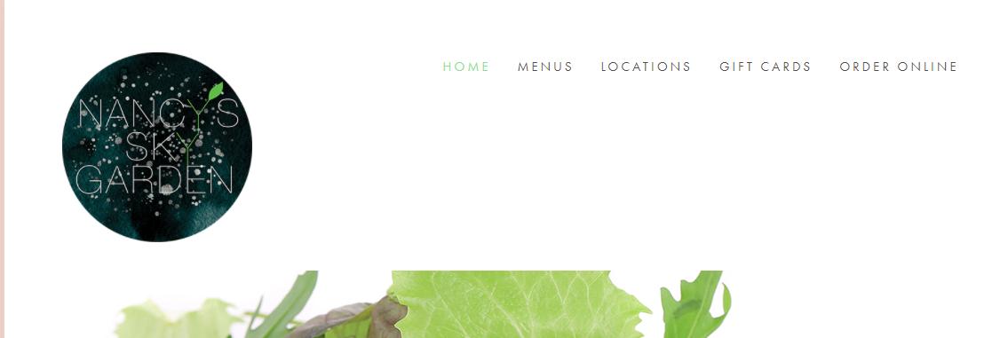 5 Best Vegetarian Restaurants in Austin5