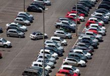 5 Best Used Car Dealers in Austin