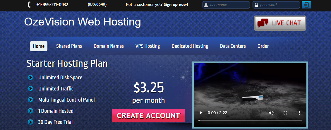 5 Best Web Hosting in Chicago1