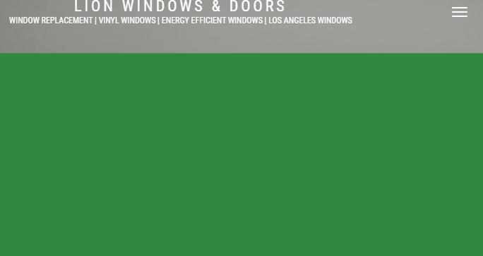 5 Best Window Companies in Los Angeles 2