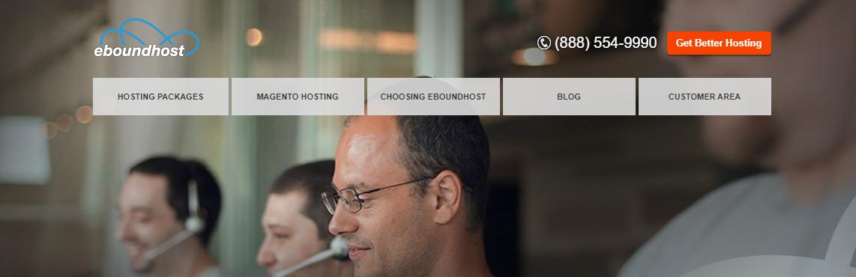 5 Best Web Hosting in Chicago3