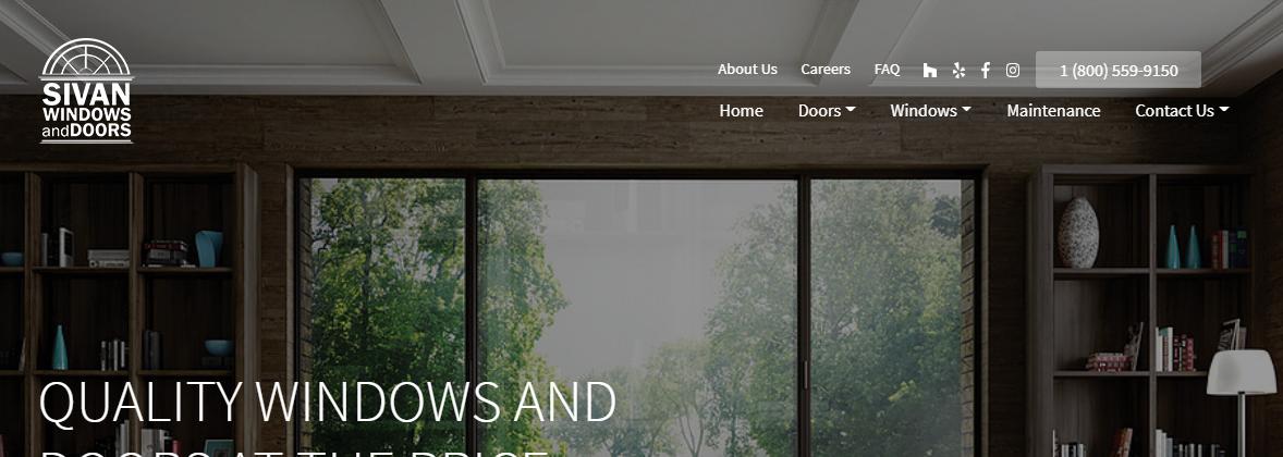 5 Best Window Companies in Los Angeles 3