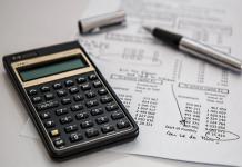5 Best Accountants in Charlotte