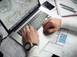 5 Best Architects in Houston