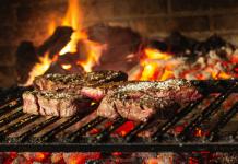5 Best BBQ Restaurants in Jacksonville