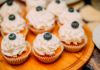 5 Best Bakeries in Charlotte