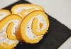 5 Best Bakeries in Philadelphia