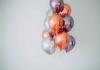 5 Best Balloons in Austin