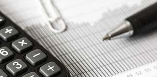5 Best Bookkeepers in Chicago