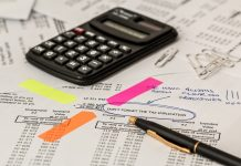Excellent Bookkeepers in the area of Columbus