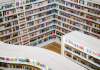 5 Best Bookstores in San Francisco