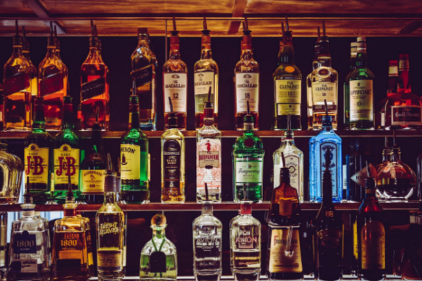 5 Best Bottleshops in Los Angeles