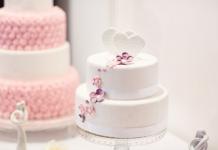 5 Best Cakes in Houston