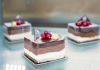 5 Best Cakes in Indianapolis