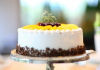 5 Best Cakes in San Francisco