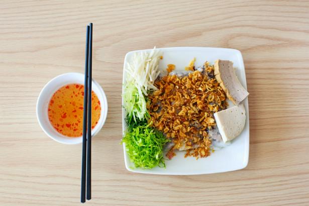 5 Best Chinese Restaurants in Houston