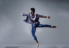 5 Best Dance Instructors in Los Angeles