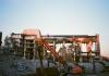 5 Best Demolition Builders in Columbus