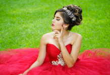 5 Best Dress Shops in San Antonio