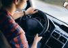 5 Best Driving Schools in Phoenix