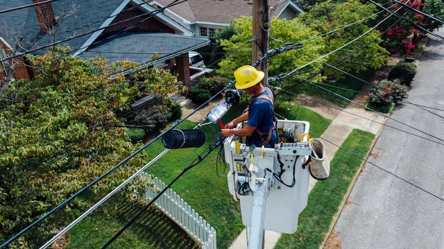 5 Best Electrical Services in Fort Worth