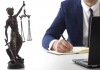 5 Best Employment Attorneys in Columbus