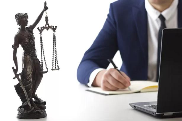 5 Best Employment Attorneys in Columbus