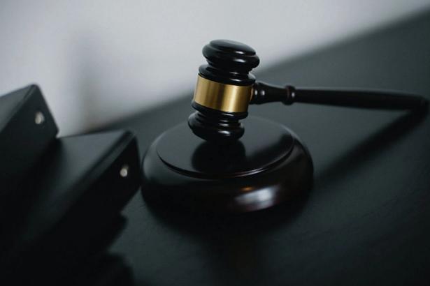 5 Best Employment Attorneys in Houston
