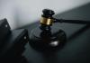 5 Best Family Attorneys in Phoenix