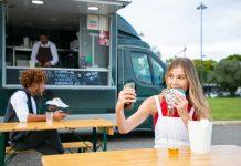 5 Best Food Trucks in Austin