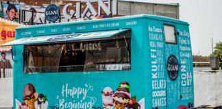 5 Best Food Trucks in San Francisco