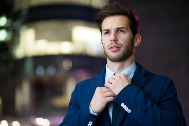 5 Best Formal Clothes Stores in Houston