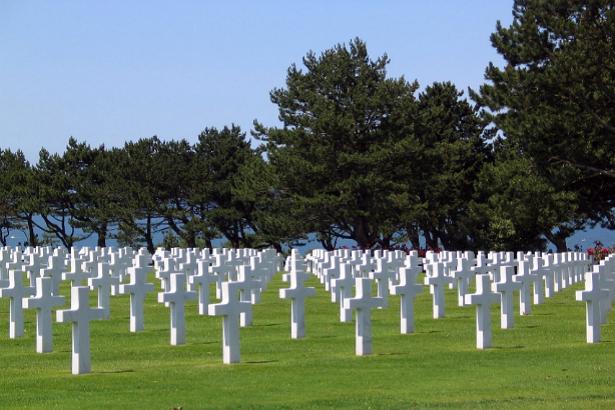 5 Best Funeral Homes in Philadelphia