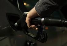 5 Best Gas in Charlotte