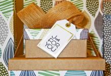 5 Best Gift Shops in Dallas