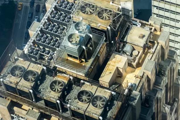 5 Best HVAC Services in Columbus